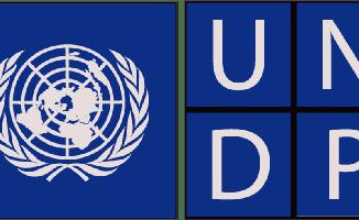 UNDP_IndianBureaucracy