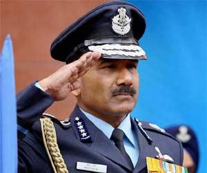 air-chief-marshal-arup-raha-indian-air-force-indianbureaucracy