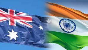 australia-india-flag-indianbureaucracy