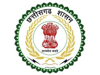 chattisgarh Govt