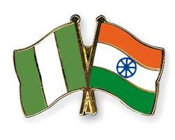 nigeria_india_flags_indianbureaucracy