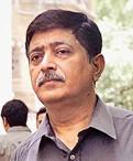 Atanu Purkayastha IAS indianbureaucracy