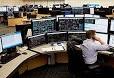Cisco_AMP Threat Grid_IndianBureaucracy