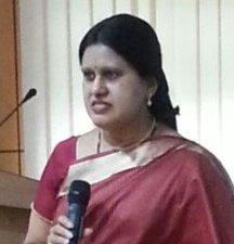 Kalpana Gopalan IAS_Indianbureaucracy