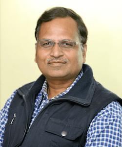 Satyendra-Jain_IndianBureaucracy