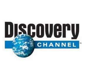 discovery-