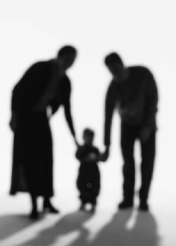 AdoptiAdoption of Children-indianbureaucracyon of Children-indianbureaucracy