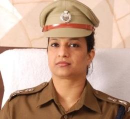 Bharti-Arora-IPS-indianbureaucracy