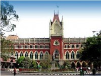 Calcutta highcourt