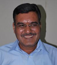 DineshKumar_IAS-indianbureaucracy