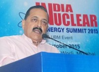 Dr. Jitendra Singh-UBM-indianbureaucracy