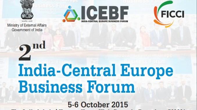 FICCI-2nd-India-CEE-business-forum-indianbureaucracy