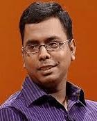 Govind Jaiwal IAS