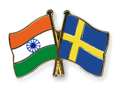 India-Sweden_indianbureaucracy