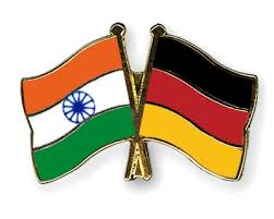 India and Germany indianbureaucracy