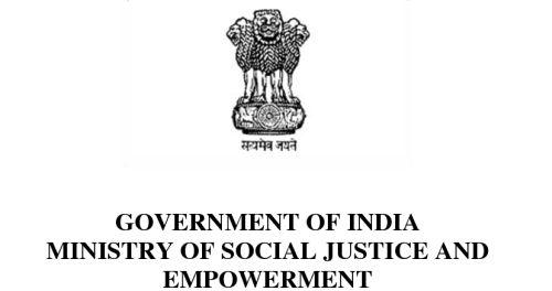 Social Justice & Empowerment