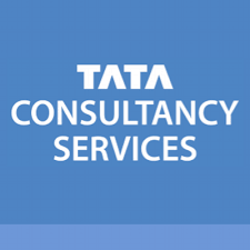 TCS-indianbureaucracy