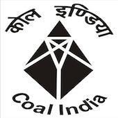 coalindia_indianbureaucracy