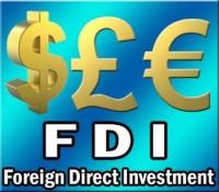 foreign-direct-investment-FDI-indianbureaucracy