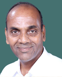 Anant Geete