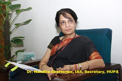 Nandita Chatterjee