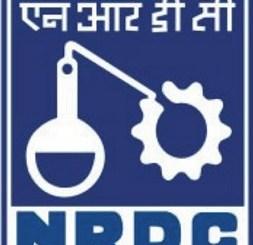 NRDC_indianbureaucracy