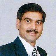 Chhabilendra Roul IAS