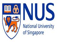 NUS Scientists-indianbureaucracy