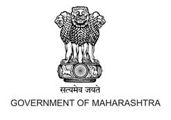 govt-maharashtra