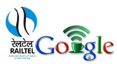 railtel-google-wifi-indianbureaucracy