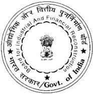 BIFR -indianbureaucracy