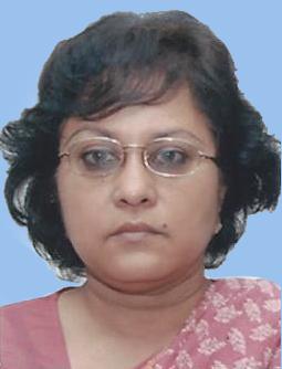 Bharathi_Sivaswami_Sihag-indianbureaucracy