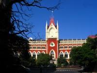 Calcutta_High_Court_indianbreaucracy