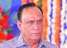 D Bandgaiyan-indianbureaucracy