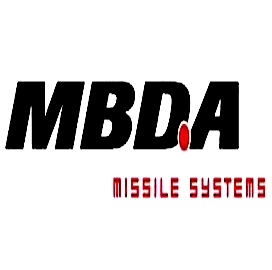 MBDA-Logo-indianbureaucracy