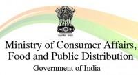 Ministry-of-Consumer-Affairs-indianbureaucracy