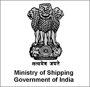 Ministry-of-Shipping-indianbureaucracy
