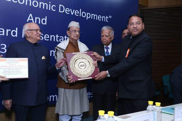 NBCC-indianbureaucracy