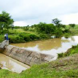 National-Watershed-Management-Project-indianbureaucracy