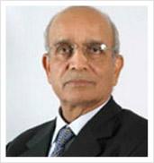 RC_Bhargava-chairman-maruti-suzuki-indianbureaucracy
