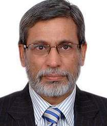 Siraj Hussain IAS-indianbureaucracy
