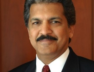 anand-mahindra-indianbureaucracy