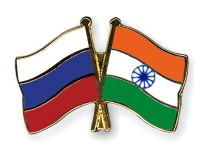 india and russia flag-indianbureaucracy