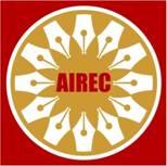 AIREC-indianbureaucracy
