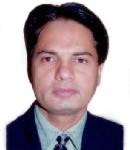Shri Anil Malik