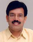 Badri Narain Sharma IAS-indianbureaucracy