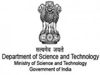 Ministry of Science and Technology -indianbureaucracy