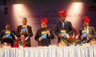 National Deworming initiative-indianbureaucracy