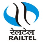 Railtel-logo-indianbureaucracy