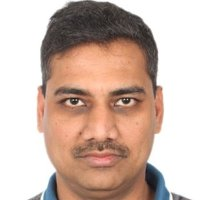 Ravinder IAS-indianbureaucracy